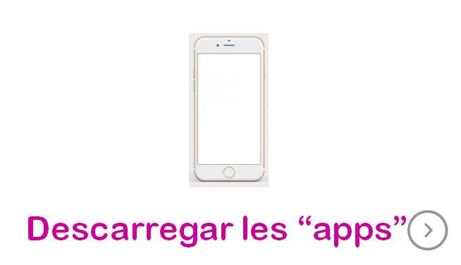 Descarregar apps