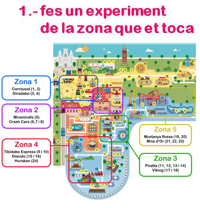mapa pas 1