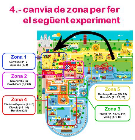 mapa pas 4