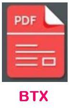 PDF BTX