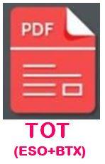 PDF  TOT