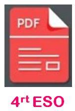 PDF 4t ESO