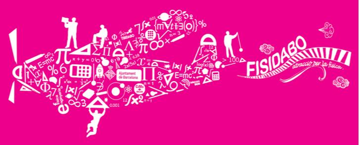 Fisidabo logo