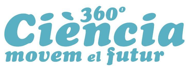 Ciència 360