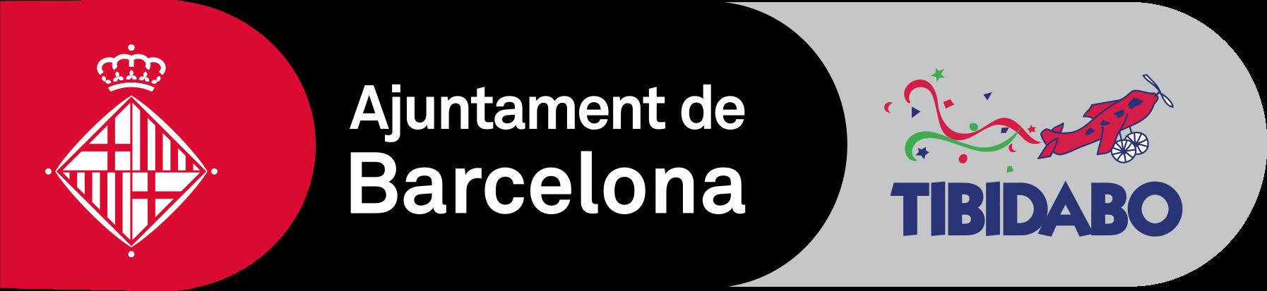 logo_BCN