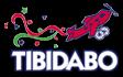 logo tibidabo